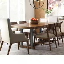 american drew dining table american drew dining rooms by diningroomsoutlet com by dining rooms