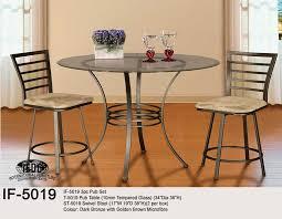 dining if 1002 kitchener waterloo funiture store dining room furniture kitchener waterloo