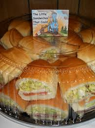 storybook themed baby shower storybook theme baby shower the sandwiches that could