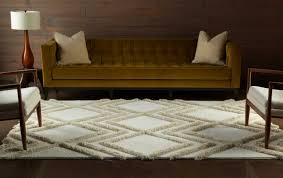 creative accents rugs brady rug creative accents