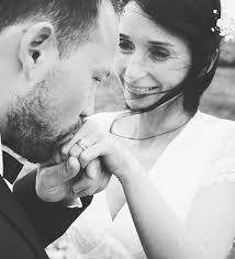 photographe mariage bretagne aurore délézir photographe vannes auray ploermel lorient
