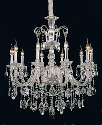 chandelier crystals ebay interior home design