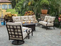 Wilson And Fisher Patio Furniture Manufacturer Wilson Fisher Patio Furniture Replacement Parts Home Design Ideas