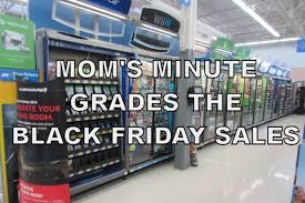 nba 2k15 target black friday mom u0027s minute grades black friday sales allgames videogame