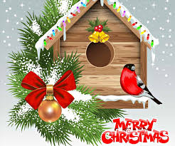 latest happy animated christmas and new year greeting cards free