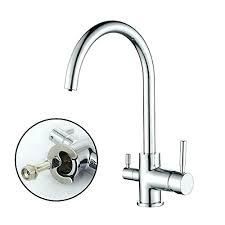 plomberie robinet cuisine robinet de cuisine design robinet cuisine design noir mitigeur