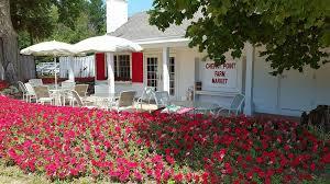 lavender labyrinth shelby mi the market cherry point farm u0026 market
