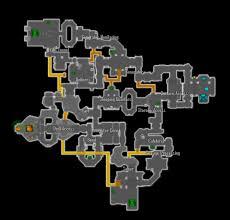 scc map mineshaft2 ns mineshaft remake unknown forums