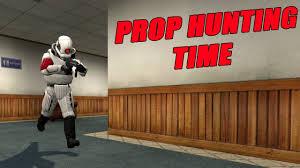 Hunt Maps Steam Workshop Prop Hunt Maps