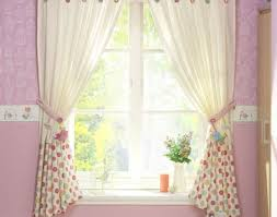 Blackout Curtains For Girls Room Curtains Curtains Nursery Uk Beautiful Curtains For Nursery