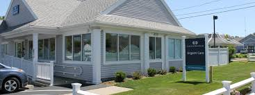cape cod commercial and land listings capital realty and