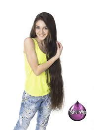 long hairstyles of awesome long hair styles thehairweb com