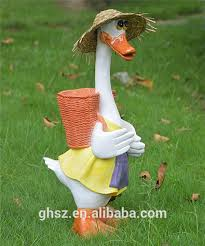 garden duck ornaments garden duck ornaments suppliers and