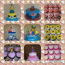 order cake made to order cakes by riza 1 267 photos 28 reviews cupcake