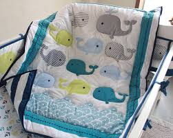 aliexpress com buy selling baby bedding set embroidery 3d