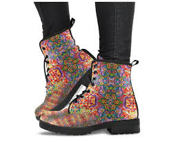 womens boots vegan of energy vegan s boots noa knafo