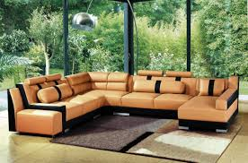 New Modern Sofa Designs 2014 Sectionals Magical Sectional Sofa For Living Room Contemporary