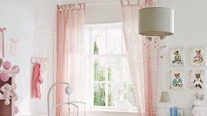 chambre bébé rideaux deco chambre bebe rideaux