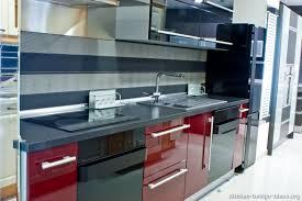 and black kitchen ideas simple kitchen design and black to ideas kitchen design