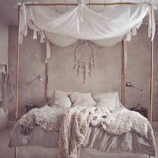 Bed Canopy Uk Bedroom Canopy Fabulous Bed Canopy Ideas With Best Canopy Ideas On