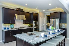 turner floor plan at cypress reserve in winter garden fl taylor