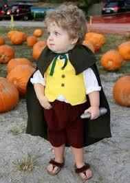 Star Wars Toddler Halloween Costumes Kid Ewok Costume Brilliant Starwars