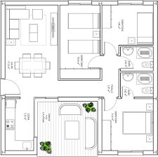 300 square foot apartment floor plans inspiring 300 square feet to meters 53 for your apartment interior