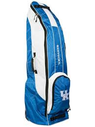 Kentucky Travel Handbags images Cheap wheeled golf travel bag find wheeled golf travel bag deals jpg