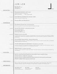 Urban Design Resume About Me U0026 Resume U2014 Jun Lee