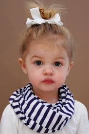 baby girl hair pictures on hairstyles for toddlers hairstyles for