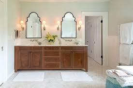 Ideas For Kohler Mirrors Design Kohler Vanity Mirror Walnut Bathroom Vanity Kohler Vanity Mirror