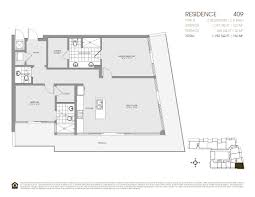palau at sunset harbour luxury condo for sale rent floor plans