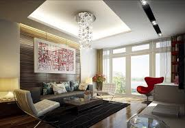 wall interior designs for home awesome wall interior design living room agriusadesign