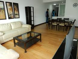 one bedroom condos for rent 1 bedroom condominium for rent in legaspi village the residences