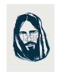 jesus face stock photos royalty free jesus face images and pictures