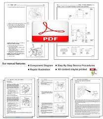 clark forklift wiring diagram clark forklift coil wiring diagram