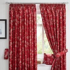 printed curtains mudrit parda fabric master indore id
