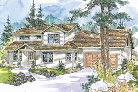 cottage house plans stapleton 30 478 associated designs