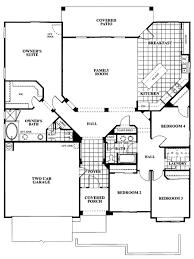 4 bedroom single house plans splendid ideas 11 4 bedroom single house plans 2 uk home array