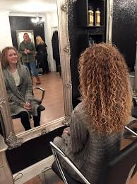 dallas salons curly perm pictures 224 best perms images on pinterest braids curls and hair dos