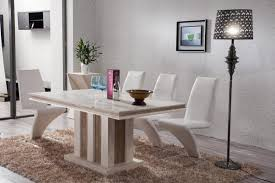 marble top dining room table dining room french kitchen table marble marble kitchen table with