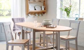 dining room hypnotizing dining room table and chairs brisbane