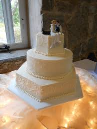 wedding cakes wi frosted delights etc llc wedding cake oneida wi weddingwire