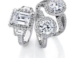 mens wedding bands sydney ring pleasing diamond wedding rings sydney bewitch mens wedding