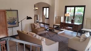 Interior Design Home Staging 2271 N Beachwood Dr Los Angeles Leslie Whitlock Staging And