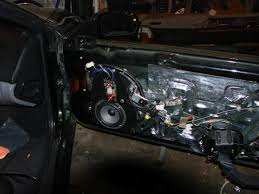 nissan armada battery terminal 300zx stereo installation write up nissan forum nissan forums