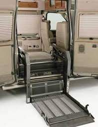 van wheelchair lifts pa wheelchair lift accessible vehicle