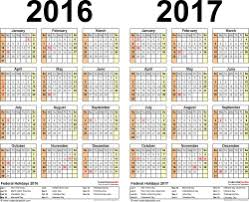 printable calendar 2016 time and date 2017 large printable calendar with date and time blank calendar