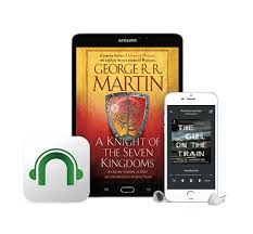 Application For Barnes And Noble Free Nook Reading App Barnes U0026noble Barnes U0026 Noble