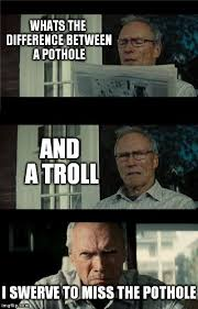 Swerve Memes - cars imgflip